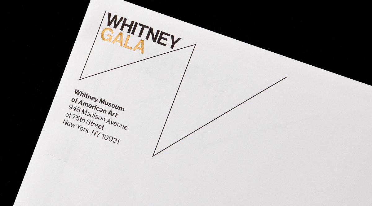 whitney190